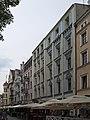 Torun Łazienna Street 28.jpg
