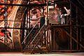 Tosca 8121-michelides.jpg