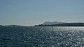 Toulon, France - panoramio (9).jpg