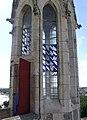 Tour Lanterne La Rochelle Linterna.JPG