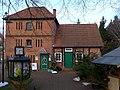 Tourist Information Ebstorf (Ebstorf tourist board) - geo.hlipp.de - 30969.jpg