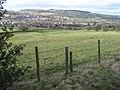 Towards New Mills - geograph.org.uk - 1135173.jpg