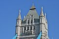 Tower Bridge 2009-3.jpg