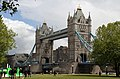 Tower Bridge 2 (34206165932).jpg