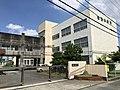 Toyohashi-City-Iwanishi-Elementary-School-1.jpg