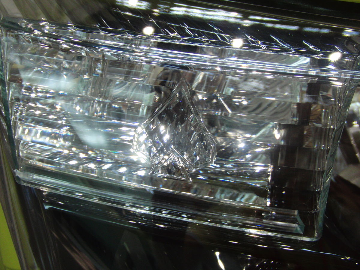 Toyota Spade head light.JPG