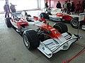 Toyota TF108.jpg