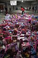 Toys for Tots sorting in North Charleston (16087563341).jpg