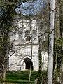 Trélissac ancienne église (2).JPG