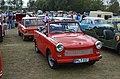 Trabant (7911875520).jpg