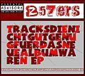Tracksdienichtgutgenugfürdasneuealbumwaren - Cover.jpg