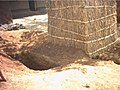 Traditional pit latrine (5372746578).jpg