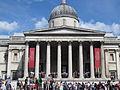 Trafalgar Square, London (2014) - 04.JPG