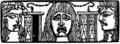 Tragedie di Eschilo (Romagnoli) II-55.png