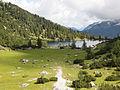 Trail and Seebensee.jpg