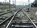 Train Track Changing System.JPG