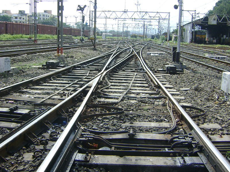 File:Train Track Changing System.JPG