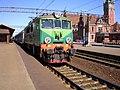 Trainspotting EU07-423.jpg