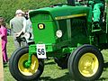Traktormajális, Bokor 2011.05.07. 041 - Flickr - granada turnier.jpg