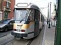 TramBrussels ligne81 StGuidon versMontg.JPG