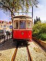 Tram (13799730763).jpg