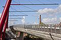 Trambrug Nieuwevaart.JPG