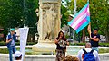 Trans Solidarity Rally and March 55378 (17796207731).jpg