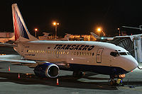 Transaero Boeing 737-500.jpg