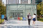 Transbay Transit Center, on the day after the opening-7272.jpg