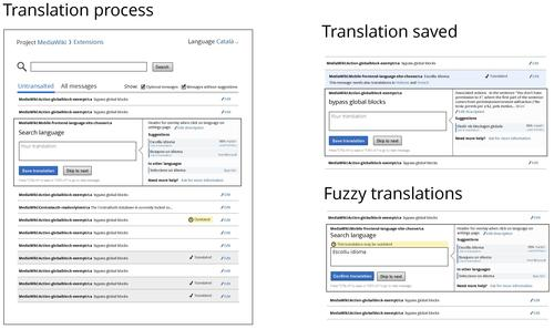 how to make text fuzzy or unreadable in pdf