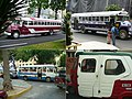 "Transporte ""Público"" (358852178).jpg"