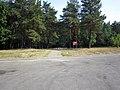 Trascianiec memorial complex (Minsk) 28.jpg