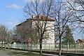 Trastikovo-Burgas-district-school-Yordan-Yovkov.jpg