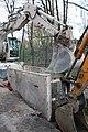Travaux d'assainissement de la rue Ditte à Saint-Rémy-lès-Chevreuse le 7 février 2014 - 08.jpg