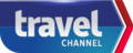 Travel Channel logo-3D.png