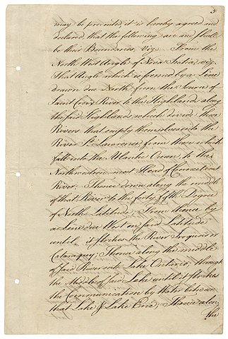 treaty of paris 1783 essay Treaty of paris 1783 post revolution writing assessment  i recently ordered a dissertation from your essay writing service and when i turned in my dissertation draft i was a little bit surprised that my teacher made so many corrections i had to rewrite most of the first chapter the dissertation writer made 2 revisions absolutely free and.