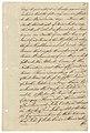 Treaty of Paris (page 05).jpg
