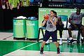 Treino da seleção de basquete dos Estados Unidos (28154261874).jpg