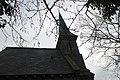 Tremeirchion, Dinbych, Denbigh inc St Beuno 10.jpg