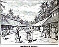 Trevandrum Bazaar (p.102, 1891) - Copy.jpg