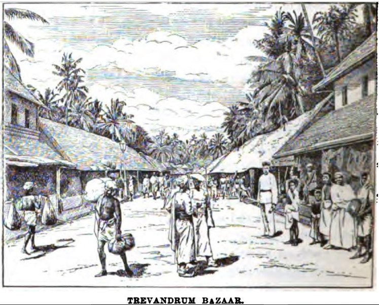 File:Trevandrum Bazaar (p.102, 1891) - Copy.jpg