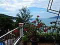 Tri Trang 2015 april - panoramio (2).jpg