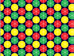 Triangular tiling circle packing3.png