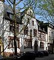 Trier BW 2014-04-12 14-56-37.jpg