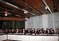 Trilateral Meeting IAEA, USA and Russia (01119007).jpg