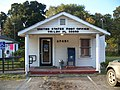 Trilby FL post office01.jpg