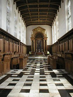 Trinity College, Cambridge - chapel.jpg