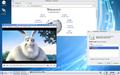 Trinity Desktop Env. snapshot1.png