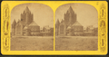 Trinity Episcopal Church, from Robert N. Dennis collection of stereoscopic views 3.png