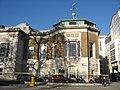 Trinity House, Trinity Square, EC3 - geograph.org.uk - 1106245.jpg